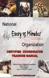 Every 15 Minutes Complete Instructors Manual